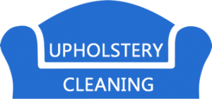 logoupholsterycleaning1