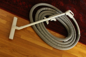 carpet and rug cleaning reasons