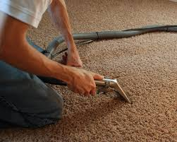 upholstery cleaning in Cork