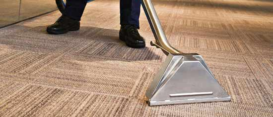 A List Of Tips And Tricks To Make Hiring A Carpet Cleaner